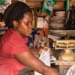 Economic Empowerment Opportunities