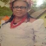 Oluchi Nwokoro