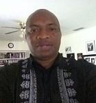 Robert O Unegbu